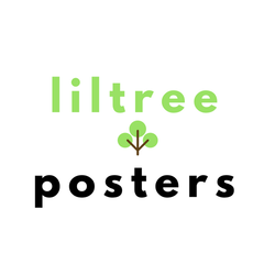 LilTree Posters