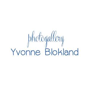 Yvonne Blokland Photogallery