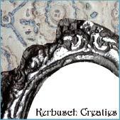 www.kerbuschcreaties.nl