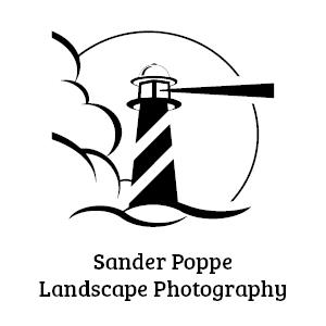 Sander Poppe