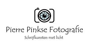 Pinkse fotografie