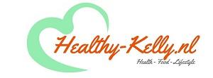 Healthy Kelly