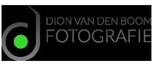 Dion van den Boom - Fotografie