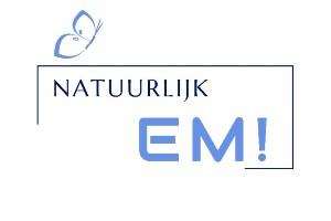Natuurlijk EM!